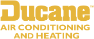 Ducane Air Conditioning