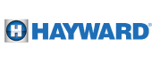 Hayward Pool Heating