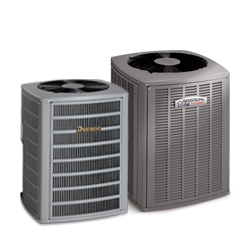 We are your local cooling service! Give us a call today.