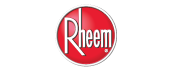 Rheem Pool Heating